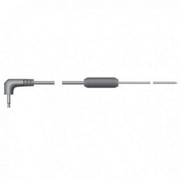Sonda de aguja para el termómetro CHT-061