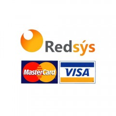 redsys-complete-pos-secure-payments-refunds