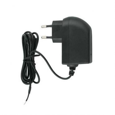 Adaptador de corriente
